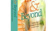 EFT & Beyond, with Pamela Bruner