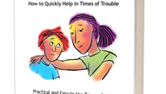 Emotional First-Aid for Kids, with Deborah Miller, PhD.
